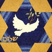 Northshore Jewish Congregation