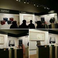 Kymba GmbH