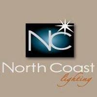 North Coast Lighting Portland