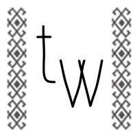 Tarasway
