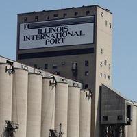 Illinois International Port District