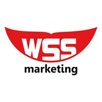 What She Said Marketing Solutions