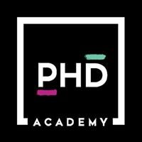 Professional Hair Design Academy