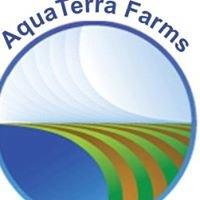AquaTerra Farms