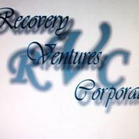 Recovery Ventures Corporation