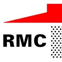 RMC Realty, Inc.