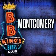 BB King's Blues Club Montgomery