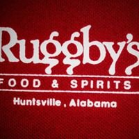 Ruggby's