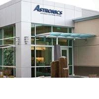 Astronics AES