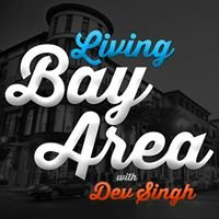 Living Bay Area