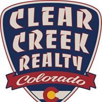 Clear Creek Realty Colorado LLC