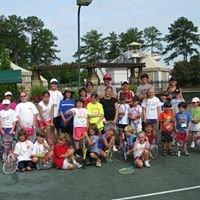 Wynlakes Tennis