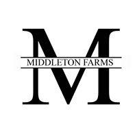 Middleton Farms