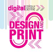 Digital Colour Centre