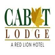 Cabot Lodge, a Red Lion Hotel
