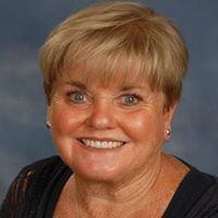 Diane Salach, Realtor, Coldwell Banker Hinsdale