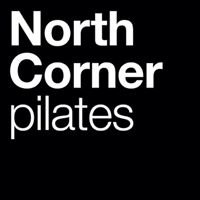North Corner Pilates