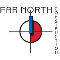 Far North Construction, Inc.