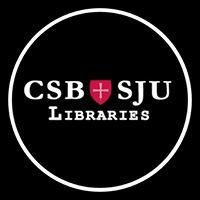 CSB/SJU Libraries