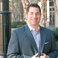 Mario DiLorenzo, Managing Broker, Keller Williams Chicago O'Hare
