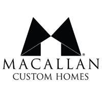 Macallan Custom Homes & Renovations