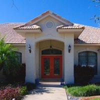 Organizing Life Services Estate Sales