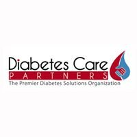 Diabetes Programs for the Real World