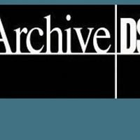 Archive DS