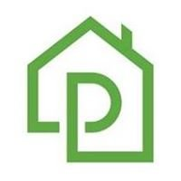 Properties Plus, LLC.