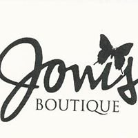 Joni's Boutique
