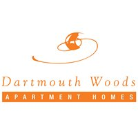 Dartmouth Woods Apartments