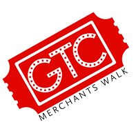 GTC Merchants Walk Cinemas