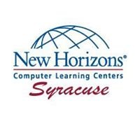 New Horizons Computer Learning Center of Syracuse