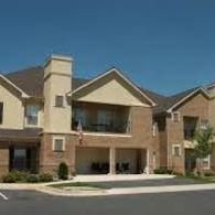 South Florida Property Management and Maintenance llc