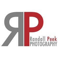 Randall Peek Photography