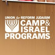 Union for Reform Judaism Camps (URJ Camps)