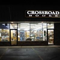 Crossroad Books