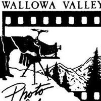 Wallowa Valley Photo Club