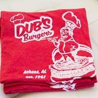 Dub's Burgers