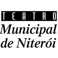 Teatro Municipal de Niterói