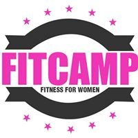 FITCamp - Beginners Bootcamp for Women