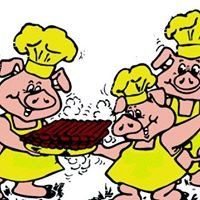 OK Corral BBQ