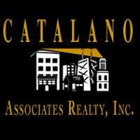 Catalano & Associates Realty, Inc.