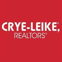 Crye-Leike Property Management ~ Hot Springs, Arkansas