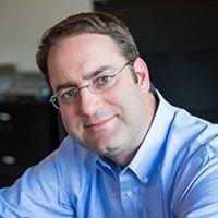 Mark-Koehler.com
