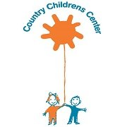 Country Childrens Center