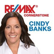 The Cindy Banks Team
