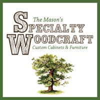 Specialty Woodcraft