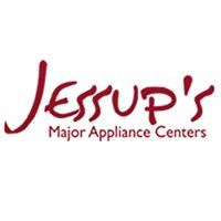 Jessup's Major Appliance Centers-Port Charlotte