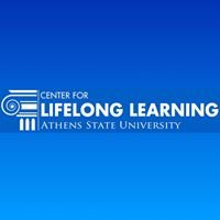 Athens State University-Center for Lifelong Learning